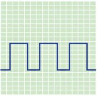 Long Adaptive Pulses